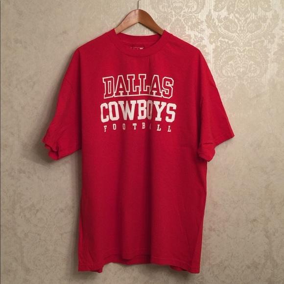 7a669f639 Cowboys Team Apparel Other - Dallas Cowboys T-Shirt
